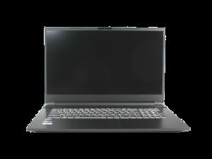 clevo laptop